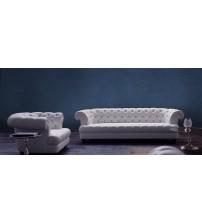Декоративная штукатурка с эффектом замшевой ткани Velvet PRTA-030670-XX #083