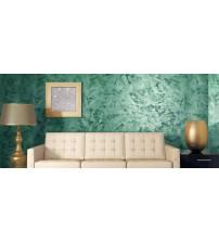 Декоративная штукатурка с кварцем Desert Rose Silver Grana Grande PRA12XXX #085