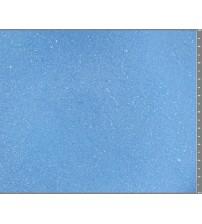 Декоративная краска с кварцем Desert Rose Gold GF PRA12XXX #226