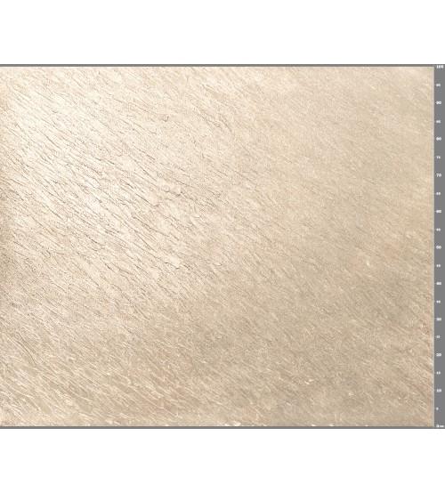 Эффект блочной кладки натурального камня Intonachino Fine PRTA-0511XX #340