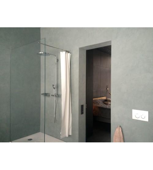 Классические венецианские полы Marmorino Floor PRTA-0009022-XX #373