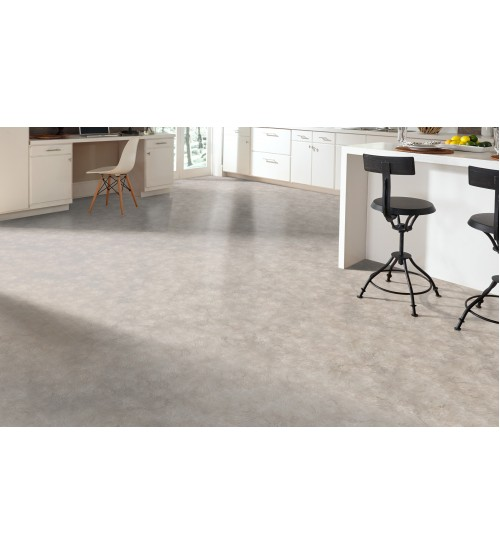 Венецианские полы на минеральной основе Marmorino Floor PRTA-0009022-XX #414