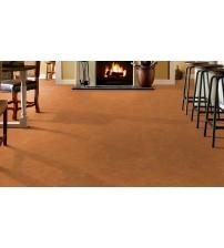 Классические венецианские полы Marmorino Floor PRTA-0009022-XX #415