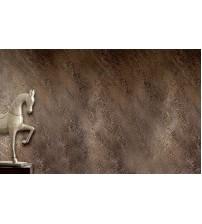 Фактурная штукатурка с бронзовым эффектом Travertino Romanum PRA1310T #217