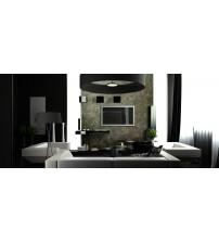 Жидкие обои с флоками Nuvola DB130004 #061