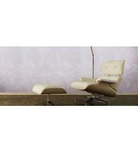 декоративная штукатурка с мелким кварцем Liberty Arena Silver PRTA-040600-XX #068