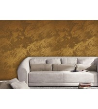 Декоративная штукатурка с кварцевым песком Desert Rose Gold GG PRA12XXX #242
