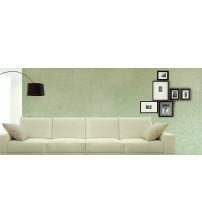 Перламутровая декоративная краска Fantasia DB0900XX #015