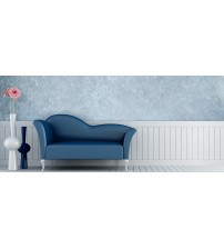 Шелковая флоковая штукатурка IRIDEA DB15XX04 #012