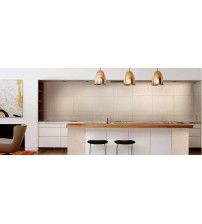 Декоративная штукатурка на кухне Travertino Romanum PRA13104T #028