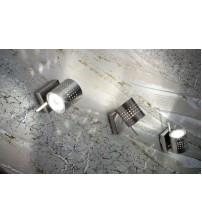 Декоративное покрытие с эффектом мрамора MATRIX A3050005 #250