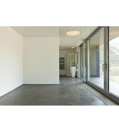 Полы под черный мрамор Marmorino For Floor PRTA-0009022-XX #404
