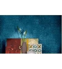 Перламутровая флоковая краска IRIDEA NUANCE DB15XX04 #206