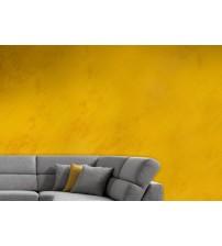 Декоративная краска с песком Desert Rose Gold GF PRA12XXX #244