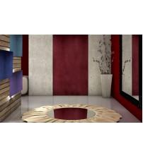 Декор стен с эффектом змеиной кожи MATRIX L2DA106M #253