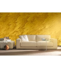 Декоративная штукатурка с кварцем Desert Rose Gold GG PRA12XXX #241