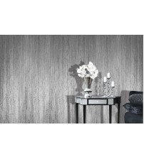 Декоративная штукатурка 1000 линий Desert Rose Silver GG PRA12XXX #229