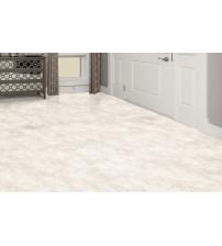 Венецианские полы с эффектом мрамора Marmorino Floor PRTA-0009022-XX #416