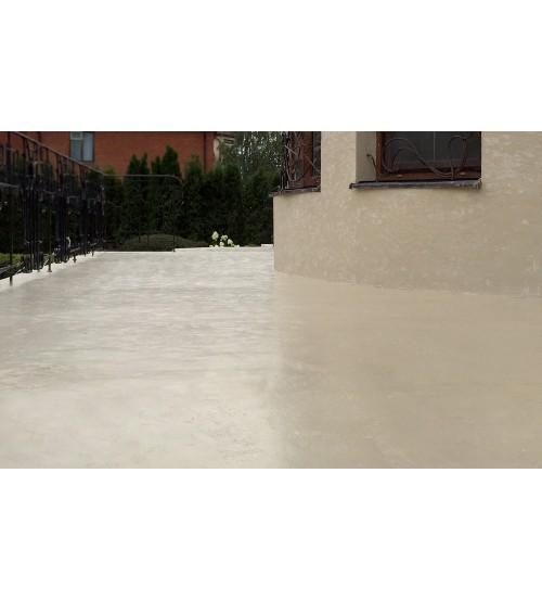 Венецианские полы для улицы Marmorino For Floor PRTA-0009022-XX #271