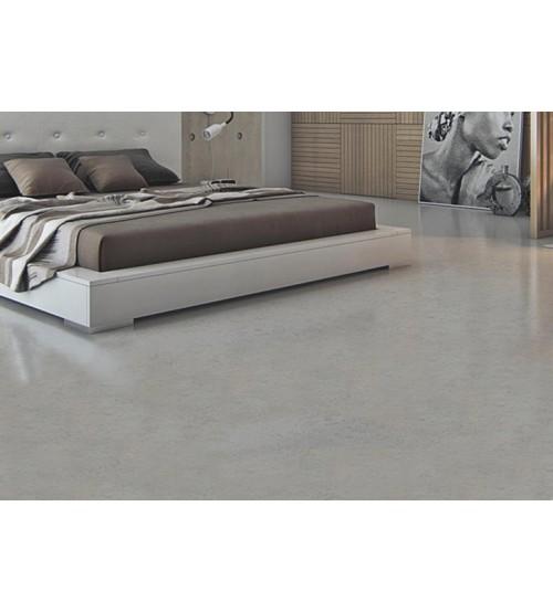 Полы с эффектом натурального мрамора Marmorino For Floor PRTA-0009022-XX #286