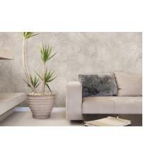 Венецианская штукатурка с эффектом мрамора Marmorino Carrara PRTA-310388-XX #298