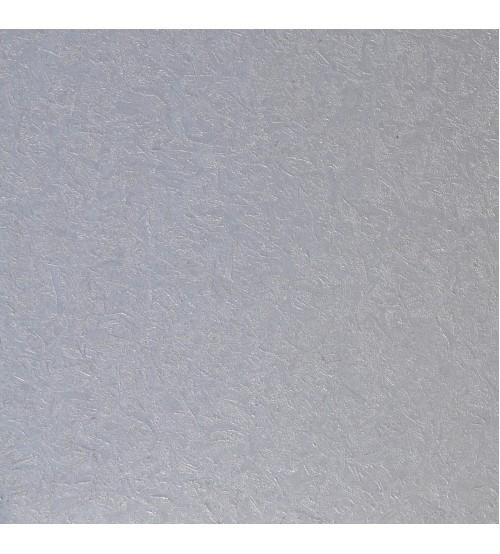 Перламутровая структурная краска Fantasia DB0900XX #218