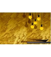 Декоративная штукатурка с кварцем Desert Rose Gold GG PRA12XXX #227