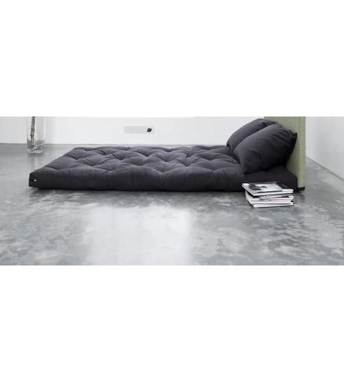 Венецианские полы под микроцемент Marmorino For Floor PRTA-0009022-XX #360