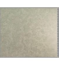Шелковая флоковая штукатурка IRIDEA DB15XX04 #220