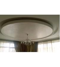 Декор потолка под мрамор Antico Veneziano Classic DB0200XX #280